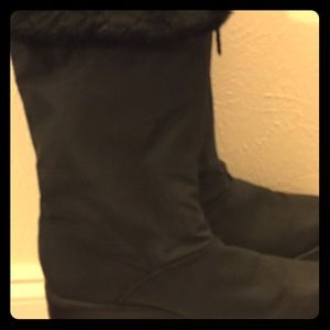 Totes winter snow boot